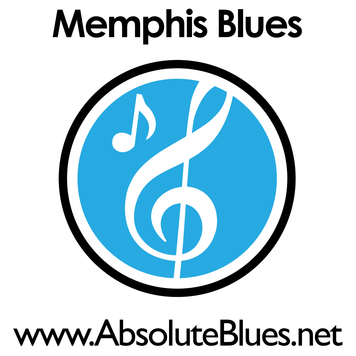 Memphis Blues Radio