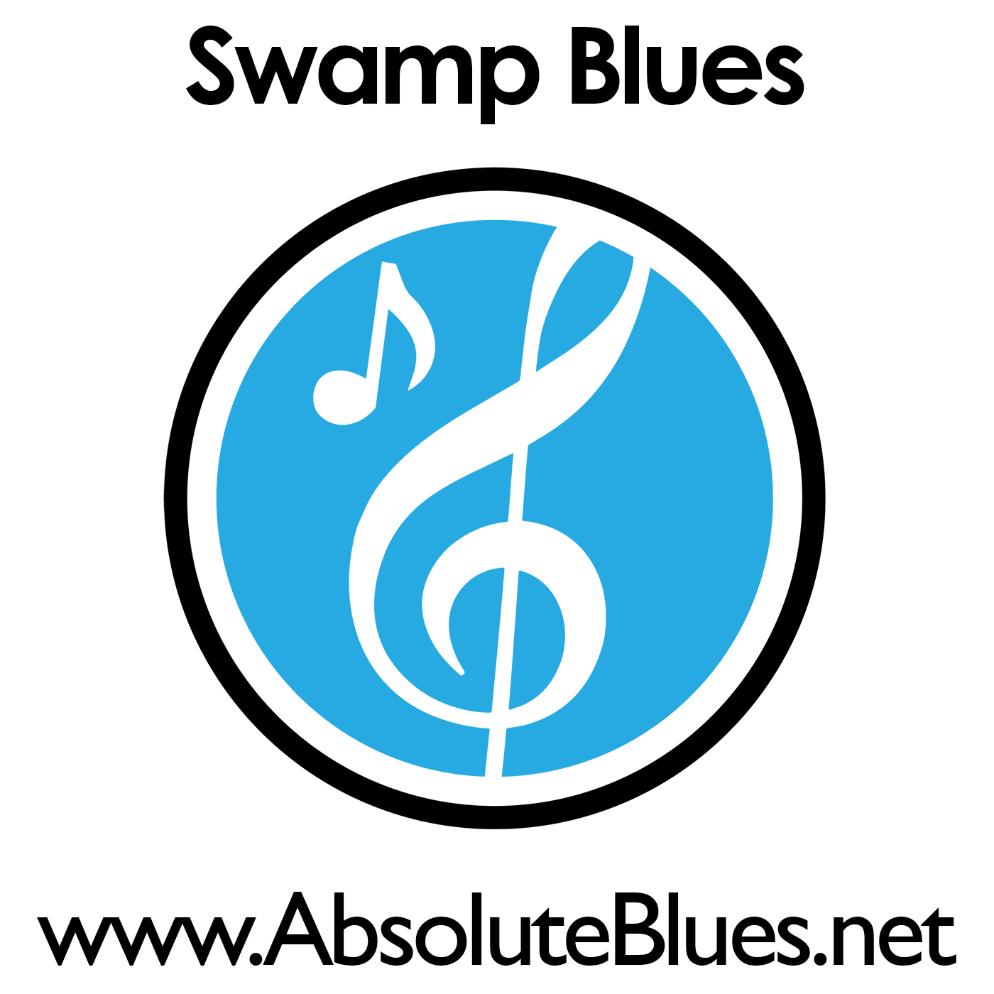swamp-blues
